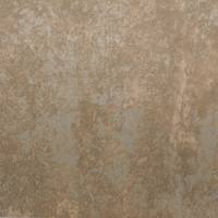 Belvedere Fabric - Pebble/Pearl