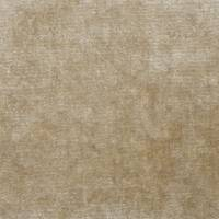 Boutique Velvets Fabric - Oyster
