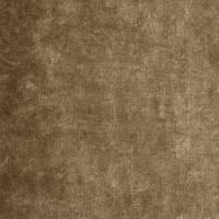Boutique Velvets Fabric - Latte