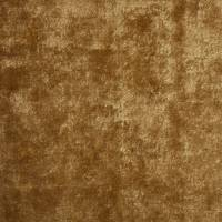 Boutique Velvets Fabric - Sand