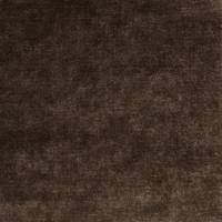 Boutique Velvets Fabric - Chestnut