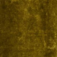 Boutique Velvets Fabric - Lime