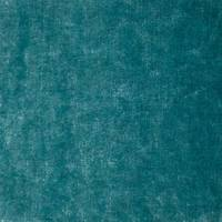 Boutique Velvets Fabric - Aqua