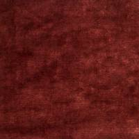 Boutique Velvets Fabric - Tobasco
