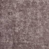Boutique Velvets Fabric - Heather