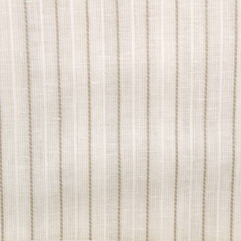Harlequin Purity Voiles Fabrics Purity Voiles Fabric - Hessian - 141692