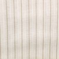 Purity Voiles Fabric - Hessian