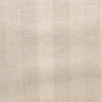 Purity Voiles Fabric - Linen