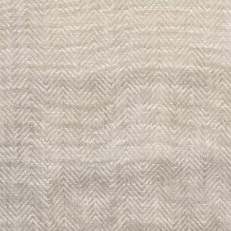 Harlequin Purity Voiles Fabrics Purity Voiles Fabric - Parchment - 141713