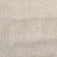 Purity Voiles Fabric - Parchment