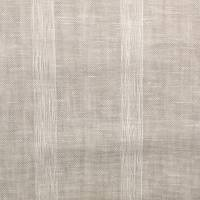 Purity Voiles Fabric - Dove