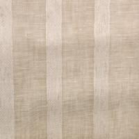 Purity Voiles Fabric - Latte/Pearl