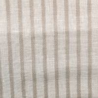Purity Voiles Fabric - Dove/Snow