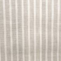 Purity Voiles Fabric - Pebble/Snow