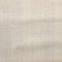 Purity Voiles Fabric - Greige/Ecru