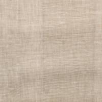 Purity Voiles Fabric - Latte