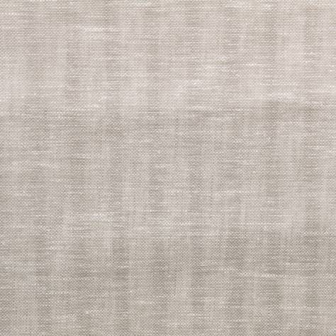 Harlequin Purity Voiles Fabrics Purity Voiles Fabric - Dove - 141727