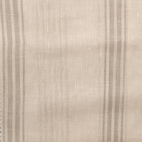 Harlequin Purity Voiles Fabrics Purity Voiles Fabric - Linen/Jute - 141730