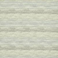 Strato Fabric - Frost/Charcoal