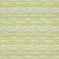 Strato Fabric - Zest/Oatmeal