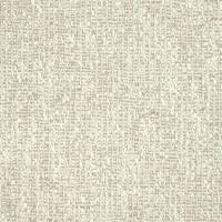 Speckle Fabric - Linen
