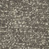 Speckle Fabric - Truffle