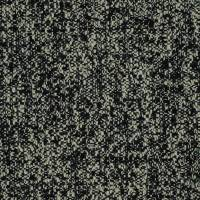 Speckle Fabric - Granite
