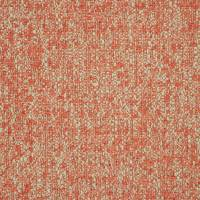 Speckle Fabric - Sunset