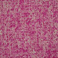 Speckle Fabric - Fuchsia