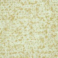 Speckle Fabric - Honey