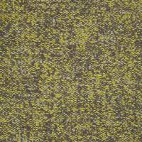 Speckle Fabric - Olive