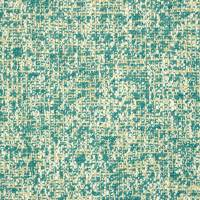 Speckle Fabric - Ocean