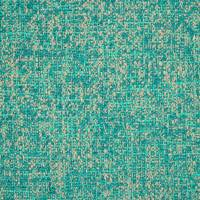 Speckle Fabric - Marine
