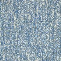 Speckle Fabric - Denim