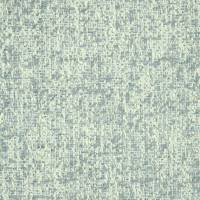Speckle Fabric - Powder Blue