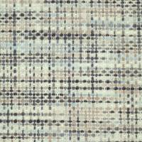 Cestino Fabric - Sediment