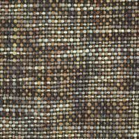 Cestino Fabric - Cinnamon