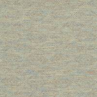 Vitto Fabric - Seashell