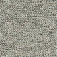 Vitto Fabric - Sediment