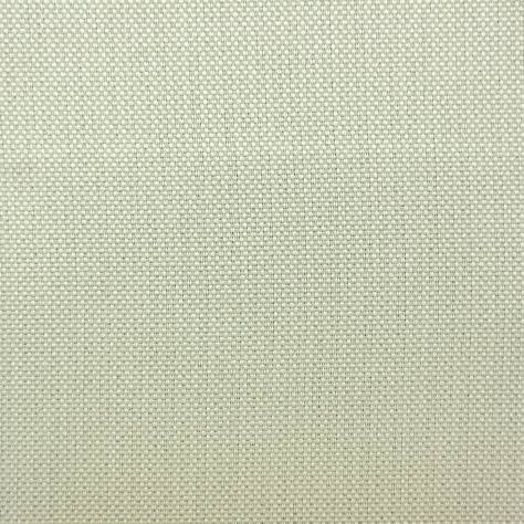 Harlequin Maison Fabrics Maison Fabric - Putty - 141866