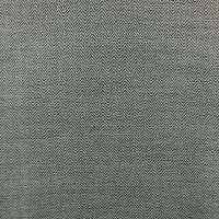 Maison Fabric - Pewter