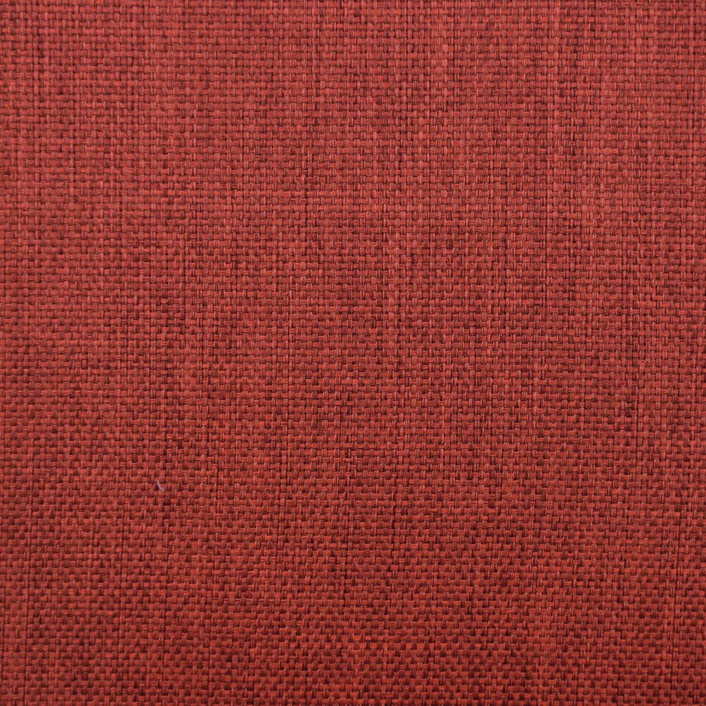 Curtains In Maison Fabric Brick 141912 Harlequin