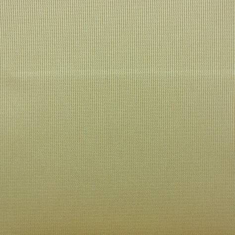 gold and turquoise fabric maison fabric gold 141915 harlequin maison fabrics collection