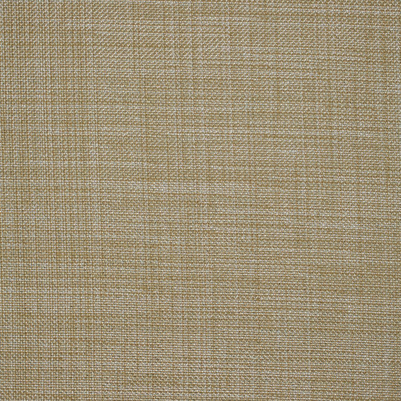 Curtains In Celeste Fabric Hessian 2865 Harlequin Celeste Fabrics Collection