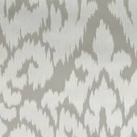 Jupiter Fabric - Aluminium