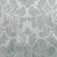 Aerial Fabric - Sterling