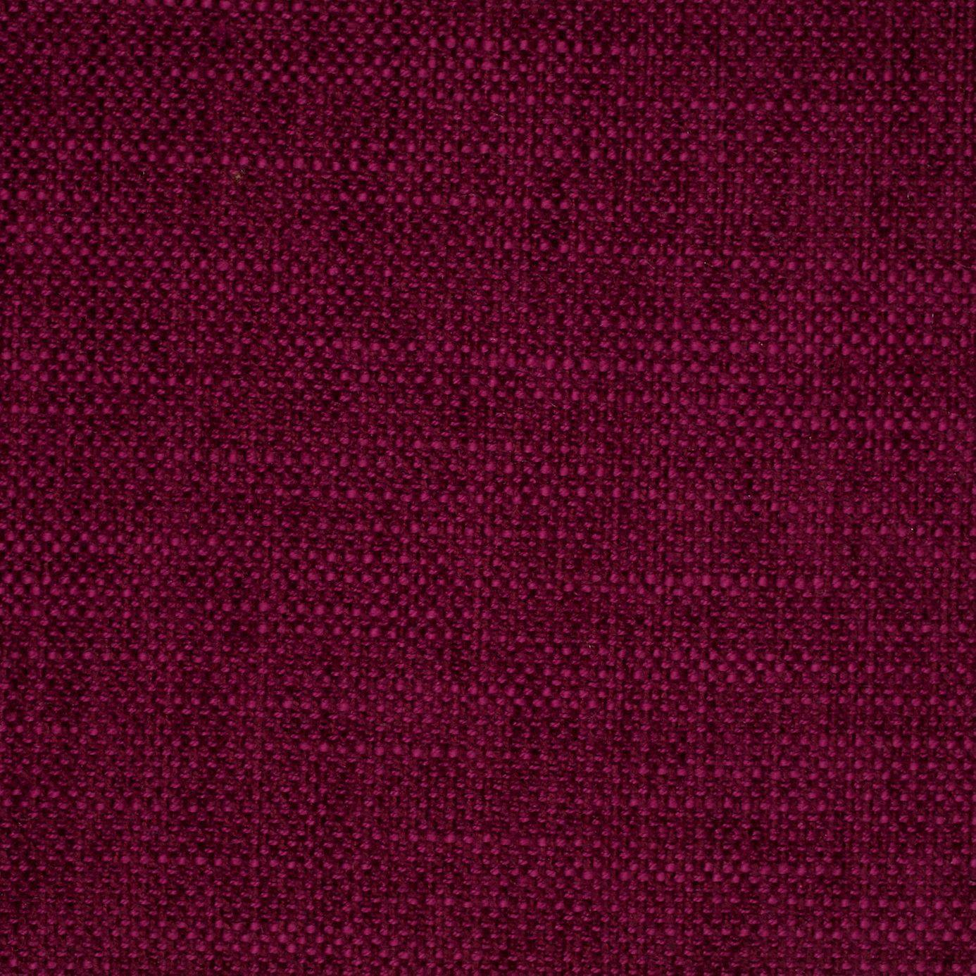 Allegra fabric bordeaux 9675 harlequin allegra for Fabric material
