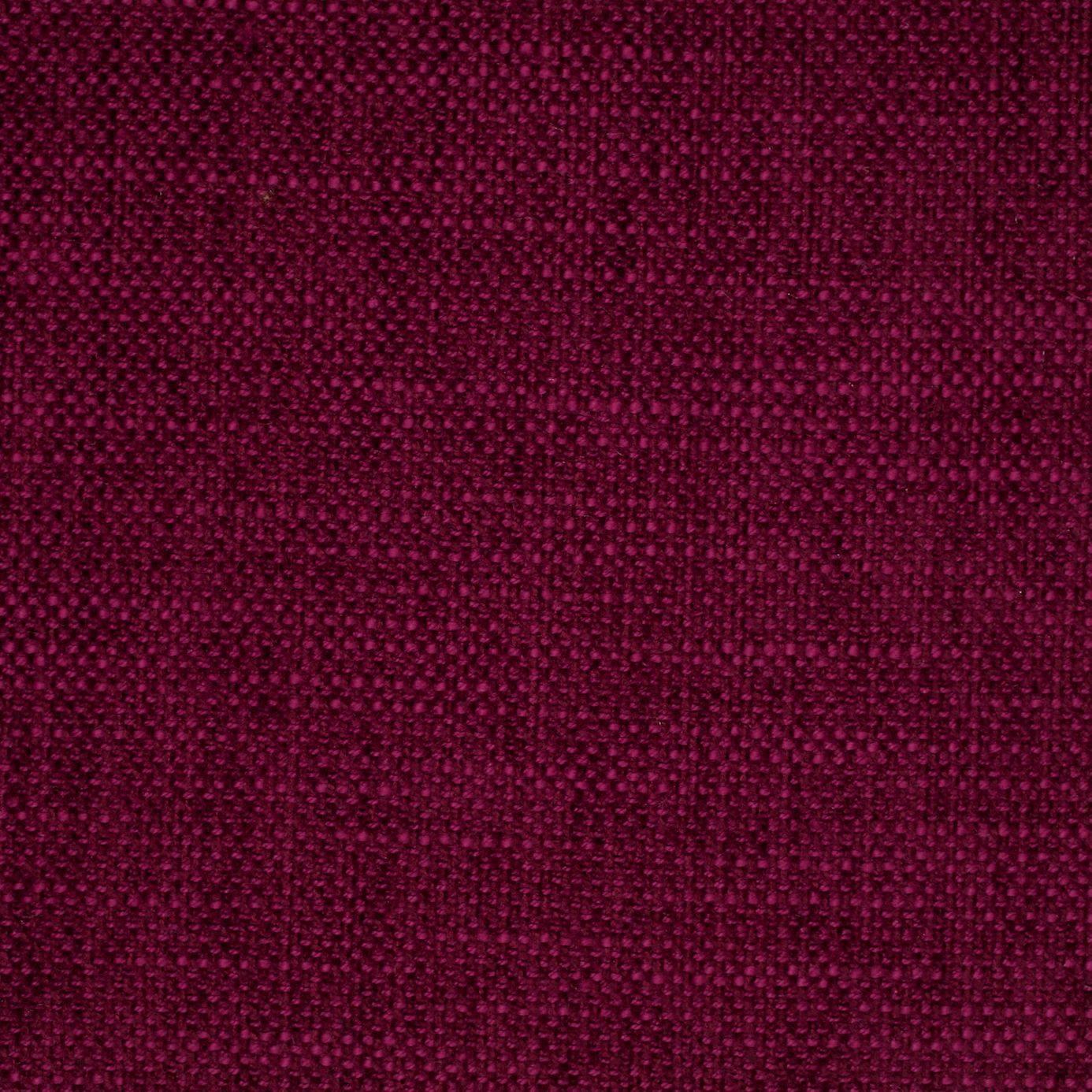 Allegra Fabric Bordeaux 9675 Harlequin Allegra
