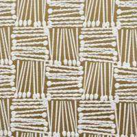 Stieko Fabric - Gold