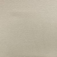 Savano Fabric - Taupe